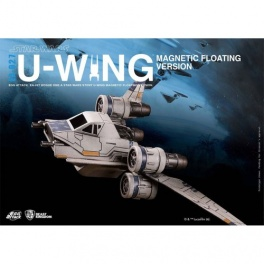 ea-027b-rogue-one-u-wing-floating-with-bonus-item-1-500x500