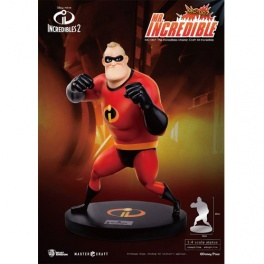 the-incredibles-master-craft-mr-incredible-1-4-scale-statue-mc-007-001-500x500
