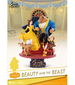 d-select-011-beauty_and__the_beast_01