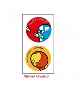 marvel-kawaii-pin-b-mk-pinb-350x350